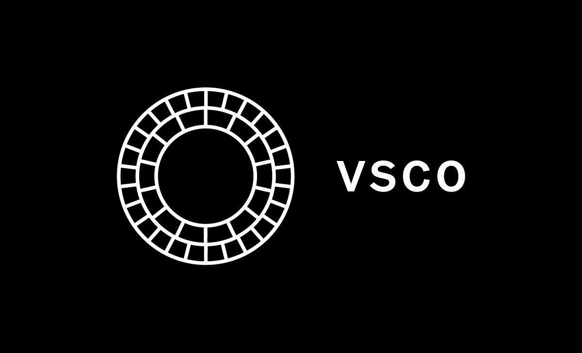 VSCO: Làm sao để đăng ký tài khoản VSCO?