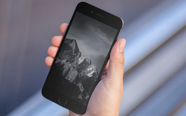 hinh-nen-trang-den-dep-cho-iphone