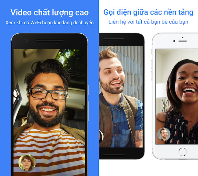 download-google-duo-cho-iphone